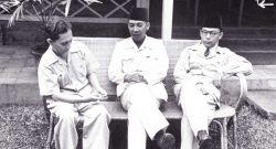 6 Nama Pahlawan Indonesia yang Dijadikan Nama Jalan di Luar Negeri