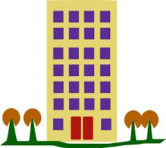 Nyari apartemen! green pramuka city jagonya