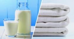 7 Cara Mudah Merawat Segala Kain Berwarna Putih