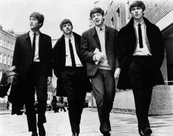 5 Lagu Ciptaan Musisi Dunia & Cerita Dibaliknya