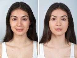 Make Up Murah VS Mahal: Gadis Ini Mengungkap Perbedaannya