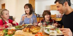 7 Pendapat Tentang Makanan Yang Ternyata Salah