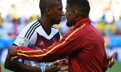 7 Kakak Adik Yang jadi RIVAL di Sepakbola