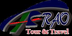 MMBC ARAO Tour and Travel - Peluang Usaha Super Oke