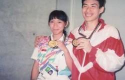 Siapa Atlet Indonesia Pertama yang Meraih Medali Emas di Olimpiade ?