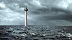 8 Kota Besar di Dunia yang Terancam Akan Tenggelam