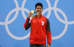 Asyik ! Inilah Negara Pemberi Bonus Terbesar Untuk Atlet Peraih Medali Emas Olimpiade 2016
