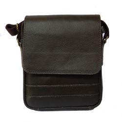 Tas selempang kulit sling Bag