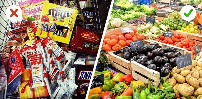 Betapa pentingnya makanan alami daripada makanan kemasan Mulai sekarang daripada jajan makanan kemasan, lebih baik kamu memilih camilan dari makanan alami seperti buah dan sayuran. Selain sehat, makanan alami juga tanpa pengawet Pulsker.