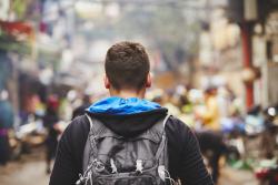 Hi Para Traveller, 7 Fakta Unik Ini Cuma Bisa Kamu Temukan di Melbourne Lho!