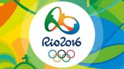 Singapura dan Indonesia Pemberi Bonus Terbesar untuk Atlet Berprestasi di Olimpiade Rio 2016