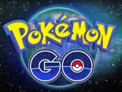 Negara-Negara Pengunduh Pokemon Go Terbesar di Dunia, Indonesia Masuk Sepuluh Besar