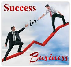 Siap Menghadapi Krisis Dengan Bisnis
