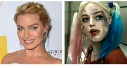 Demi Sebuah Peran, Para Aktris Berparas Cantik Ini Rela Mengorbankan Kecantikannya