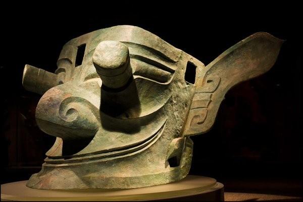 Peradaban dan Budaya Nok, juga sebagai salah satu peradaban yang terlupakan. Peradaban ini muncul dan berkembang di wilayah yang saat ini dikenal dengan Nigeria utara. Sisa peradaban ini ditemukan tidak sengaja saat penggalian tambang pada tahun 1943. Pada saat itu ditemukan berbagai macam patung-patung yang mirip dengan patung era Mesir Kuno pulsker. Berarti sudah lama sekali peradaban ini muncul ya pulsker.