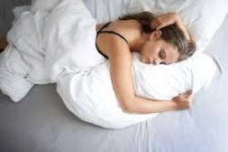 Berapa Lama Waktu Yang Kita Butuhkan Untuk Tidur Secara Ideal? Ini Jawabannya