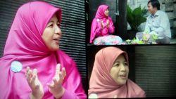 Rugi Banget Kalu Gak Baca!! Puasa Arafah Sehari Sebelum Lebaran Idul Adha, Ini Keutamaannya