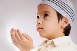 Doa Mustajab untuk Mendapatkan Keturunan yang Shaleh