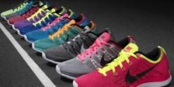 Daftar Harga Sepatu Nike Murah Terbaru Untuk Wanita Dan Pria