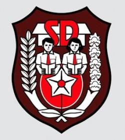 Orang Di Balik Logo/Bet Baju SD Dan OSIS Baju SMP Dan SMA