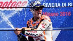 8 Juara yang Berbeda pada Seri MotoGP 2016