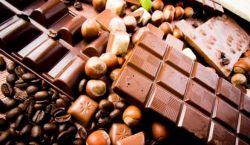 Nggak Cuma Lezat, Coklat Juga Baik Untuk Kesehatanmu. Ini Faktanya!