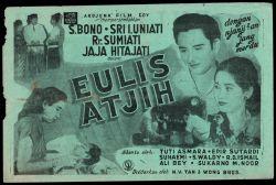 10 Film yang Pertama Kali Diproduksi di Indonesia, Apa Saja ya?