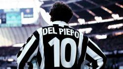 Mengenang Legenda: Alessandro Del Piero, Sang Penari Buruk yang Memikat