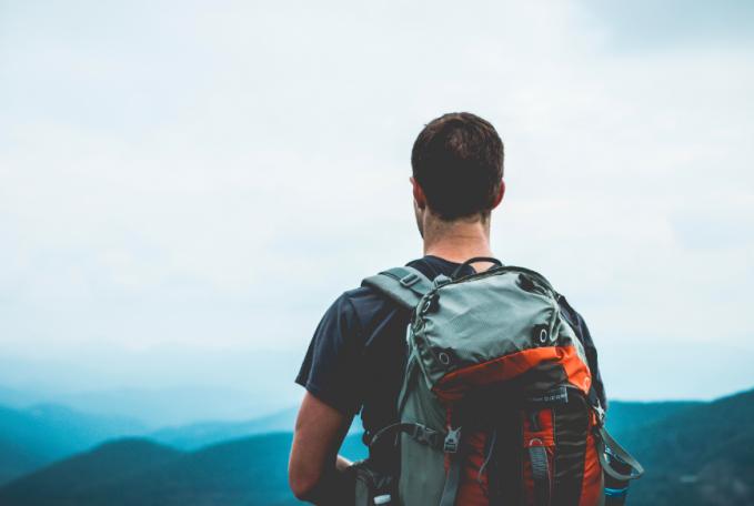 Traveling Sendirian Itu Memiliki Sensasi Berbeda, Inilah 7 Alasannya