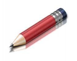 Staedtler Pensil Terbaik Untuk Anak say