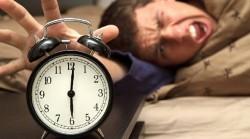 6 Pekerjaan Ini Cocok Buat Kamu Yang Susah Bangun Pagi