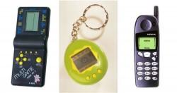9 Benda Ini Pernah Jadi Gadget Kerennya Anak 90an!!