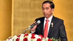 Ingin Jadi Orang Hebat? Simak dan Resapi 7 Petuah Bijak Pak Jokowi Ini