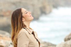 Lakukan 7 Cara Ini Agar Kita Lebih Mencintai Diri Kita Sendiri