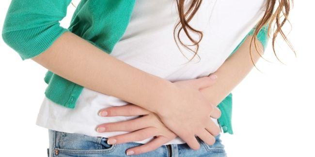 5. Kerusakan lever Makan mie instan juga bisa merusak kesehatan lever. Hal ini dikarenakan mie instan mengandung humektan atau zat anti beku yang mampu menyebabkan kerusakan ginjal dan lever. (Gambar : vemale.com)