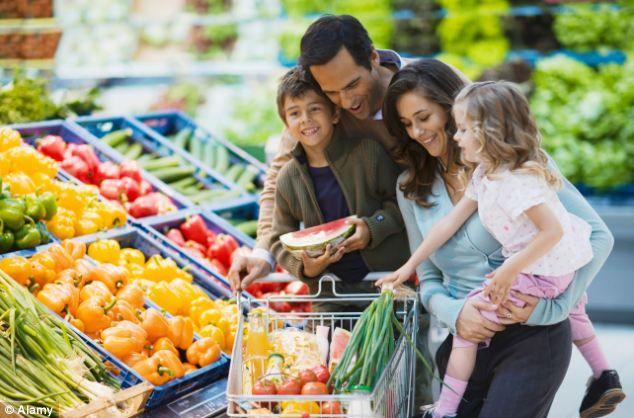 Ingin Anak Selalu Hidup Sehat? Ajarkan 7 Langkah Sederhana Ini Sejak Dini pada Anak