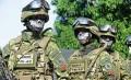 Mengintip Sangga Buana, Tempat Para Prajurit Tangguh KOSTRAD TNI-AD Dilahirkan