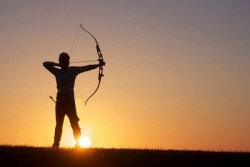 Peraturan Dasar Cabang Olahraga Memanah dan Berbagai Macam Istilah-istilahnya