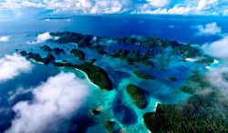 4 Spot Diving Di Indonesia Yang Terkenal dan Wajib Kamu Coba!