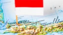 6 Fakta Mencengangkan tentang Indonesia yang Diakui Dunia
