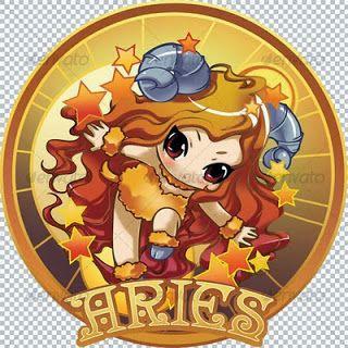 Aries Aries dikenal sebagai sosok yang penuh energi dan selalu bersemangat. Dari energi dan semangat yang Aries miliki, nggak heran kalau orang yang berzodiak Aries mampu menghidupkan suasana dengan candaan lucunya. Pada intinya, berada di dekat orang Aries segala sesuatunya jadi berkualitas dan berharga.