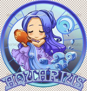 Aquarius Sama seperti Aries, energi Aquarius juga sangat besar. Selain itu zodiak ini memiki sifat humanis dan friendly di manapun mereka berada. Keramahannya dapat mengundang siapa saja untuk menjadi temannya. Kekreativitasannya juga mampu melahirkan jokes-jokes yang cerdas.