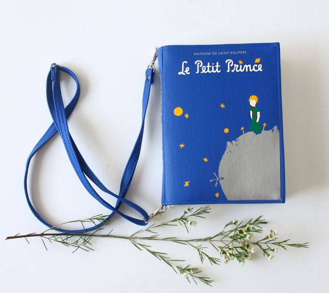 Le Petit Prince (Little Prince)