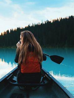 Selanjutnya adalah liburan dapat mencerdaskan otak kita kembali. Kalau otak sudah segar kembali setelah refreshing dan liburan, kita akan lebih fresh dalam melakukan pekerjaan kita. Bener gak pulsker?.