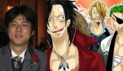 Terungkap! Ternyata, Kisah One Piece Masih akan Berlanjut Selama 13 Tahun Lagi!