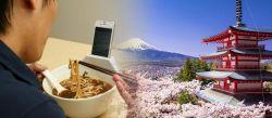 8 Kebiasaan Unik Orang Jepang Saat Menggunakan Smartphone yang Patut Ditiru