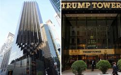 5 FAKTA dibalik KEMEWAHAN Tempat Tinggal Donald Trump