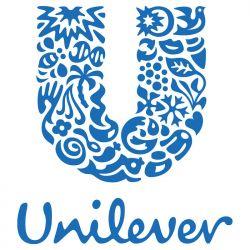 Inilah Arti Tersembunyi dari 9 Logo Perusahaan di Dunia