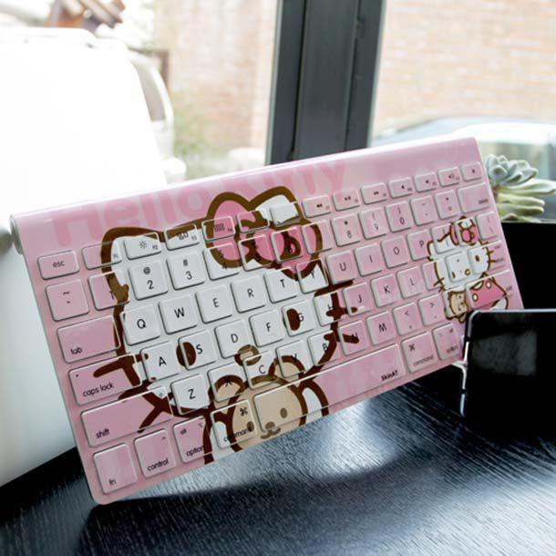 Juga dengan Hello Kitty ya pulsker?. Siapa yang gak suka dengan karakter anak kucing lucu ini, terutama para cewek. Buat kalian yang suka Hello Kitty, stiker ini wajib kalian miliki pulsker.