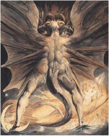 Beelzebub atau Beel-Zebub Beelzebub, Baal (Bael) atau dalam bahasa Arabnya Baal az-Zubab merupakan seorang Raja Pertama Neraka yang digambarkan sebagai sosok tamak dan rakus. Ia suka menghasut manusia untuk makan makanan yang mahal, banyak dan rakus saat memakannya. Beelzebub juga sering diceritakan sebagai Dewa Lalat yang dapat membawa musibah bagi kehidupan manusia. Cerita lain juga mengatakan jika Beelzebub adalah jelmaan Satan yang juga merupakan Raja Pertama yang mengajarkan ilmu menghilang.
